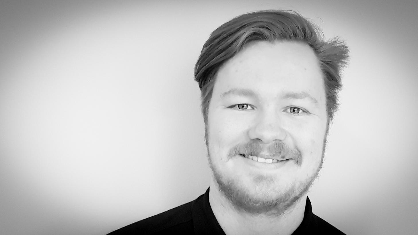 Hjalmar Sjödin