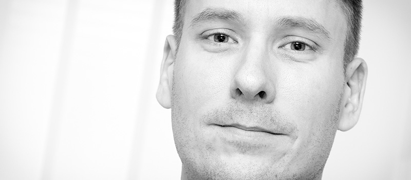 Andreas Planck